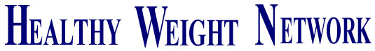 Welcome to Healthy Weight Network